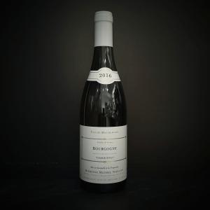 Bourgogne - Bourgogne - Chardonnay - Domaine Michel Niellon