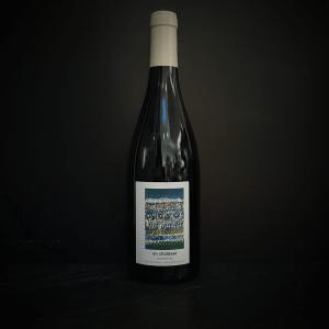 Jura : Côtes du Jura - En Chalasse - Domaine Labet