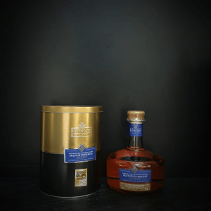 Rhums : Rum _ Cane - French Overseas