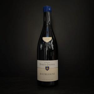 Bourgogne : Bourgogne - Domaine Dureuil-Janthial