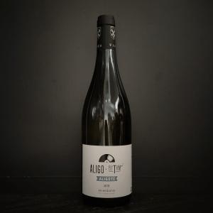Bourgogne : Bourgogne Aligoté - Aligo Rythm - Clos des Vignes du Maynes