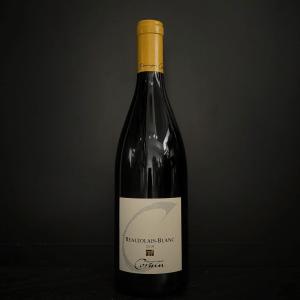 Beaujolais : Beaujolais Blanc - Domaine Dominique Cornin