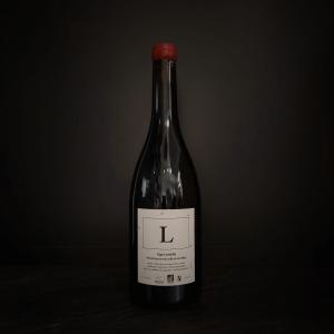 Languedoc : L - Ugo Lestelle