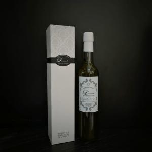 Autres : Elixir de Menthe - Maison Forissier