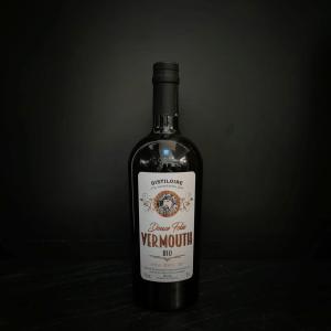 Autres : Vermouth - Distiloire