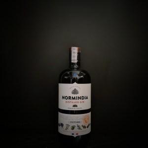 Gins : Gin - Normindia