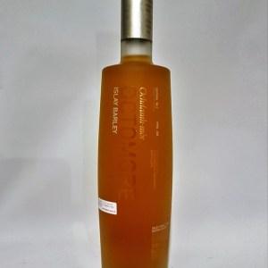 Octomore 06.3/ 258 ppm Scottish Barley Islay single malt 64°