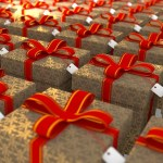 Pour vos cadeaux d'affaires