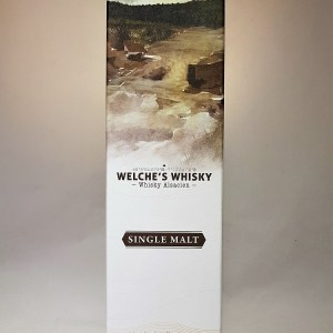 Distillerie Miclo Whisky Alsacien single malt 43°