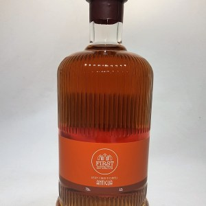 Rhum Antigua First Spirits 43°