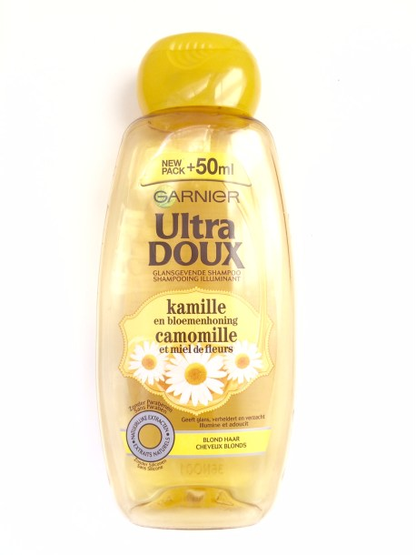 shampooing 1