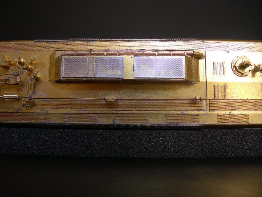 DSCN3508