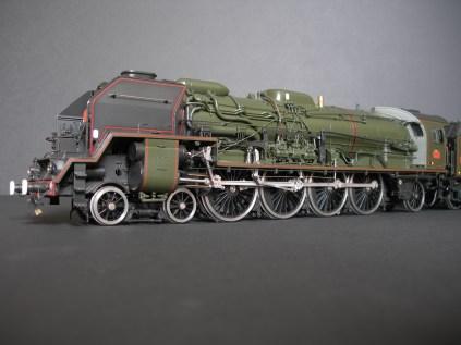 DSCN3473