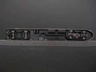 DSCN9178