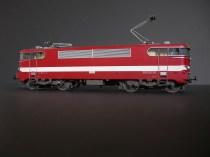 DSCN4620