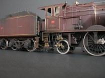 DSCN6093