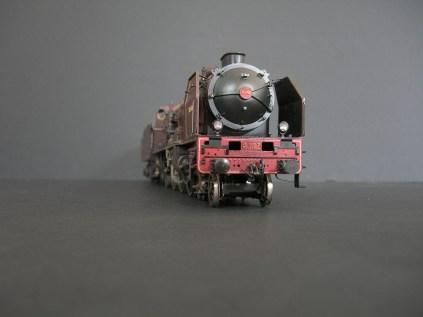 DSCN6094