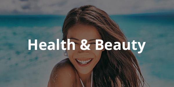 LA|CBD CBD Health and Beauty
