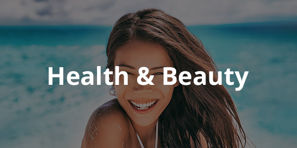 LA|CBD CBD Health and Beauty