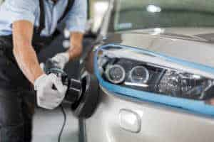 sell your car fast with a clean car