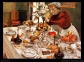 1896_henri_matisse_la_tavola_imbandita lacciuganelbosco.com