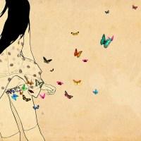 Las ilustraciones de Santi Jiménez