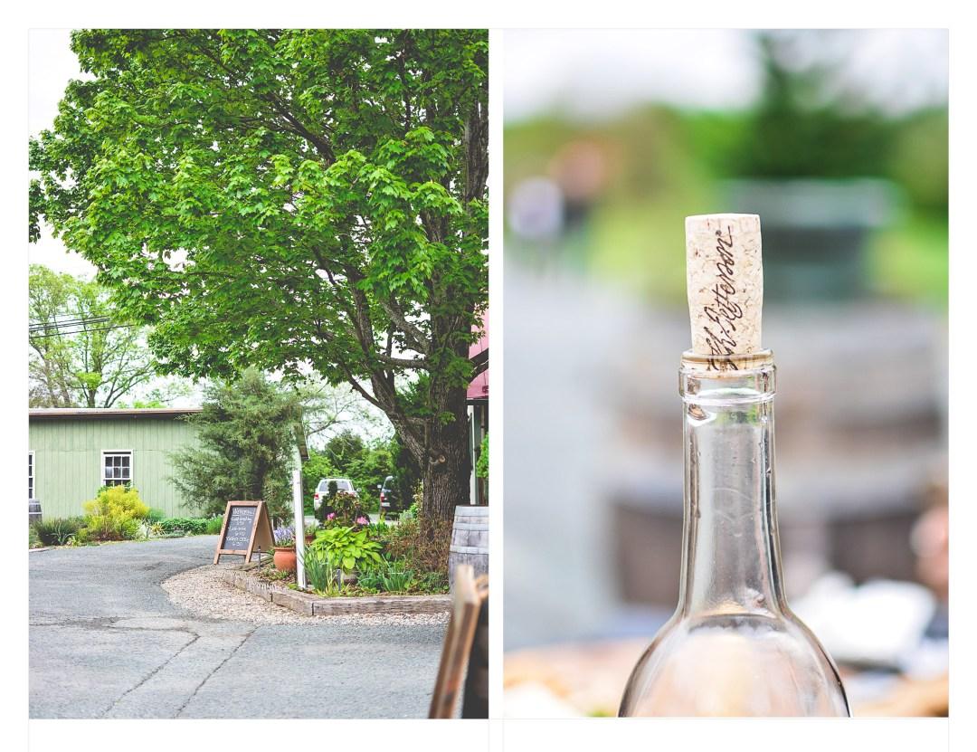 20160522-winery2