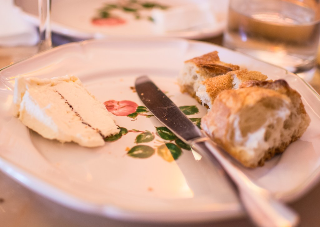 Eat like a Parisian with Secret Food Tours Montmartre - Travel - @lacegracelblog1