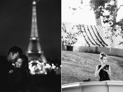"fashion blogger, kim le blog, kim le and jason, newlyweds blog, fashion blog, petite fashion blog, fashionista, engagement photos, kim le engaged, lace and locks, style blog, couples blog"""