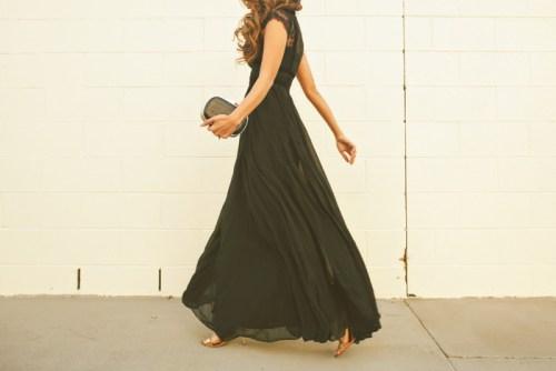 fashion blogger, kim le blog, fashion blog, petite fashion blog, fashionista, engagement photos, kim le engaged, lace and locks, style blog, couples blog, couples fashion, los angeles fashion blogger, orange county fashion blogger, maxi skirt, asos maxi, target style, asos dress