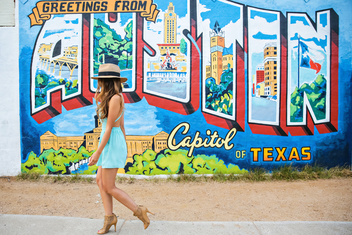 fashion blogger, petite fashion blog, fashionista, lace and locks, los angeles fashion blogger, spring fashion, summer fashion, urban outfitters romper, mint romper, austin fashion, texas fashion, travel blog