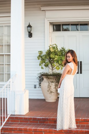 fashion blogger, petite fashion blog, fashionista, lace and locks, los angeles fashion blogger, spring fashion, summer fashion, lace maxi dress, revolve clothing dress, summer dress