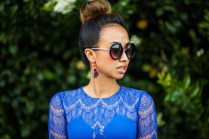 a2320d58c6 fashion blogger, petite fashion blog, fashionista, lace and locks, los  angeles fashion