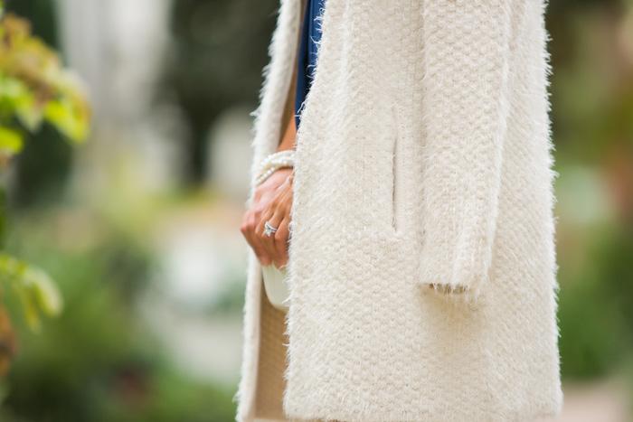 fashion blogger, petite fashion blog, lace and locks, los angeles fashion blogger, morning lavender, asos, lace romper, afforable clothes