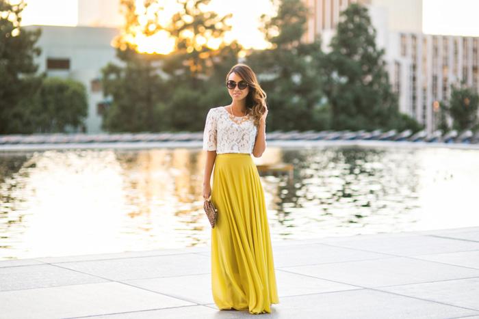 b830cde53b petite fashion blog, lace and locks, los angeles fashion blogger, morning  lavender,