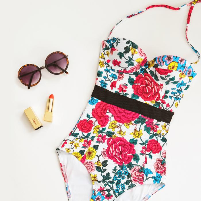 petite fashion blog, lace and locks, los angeles fashion blogger, spring fashion, cute shopping for women, layflats