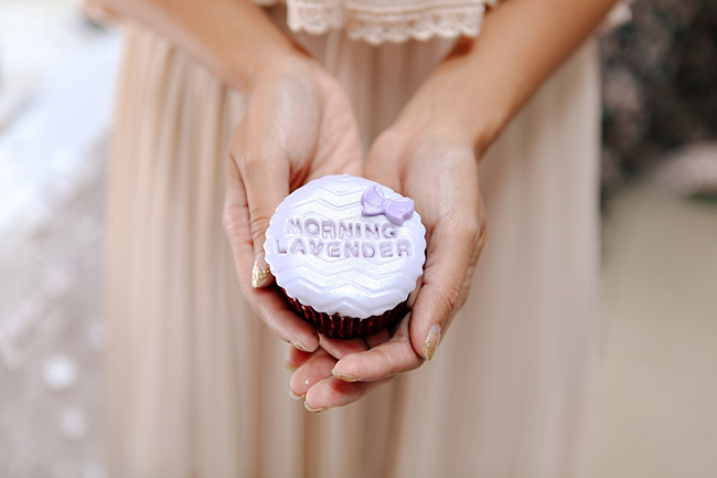 morning lavender pop up // corona del mar // www.miminguyen.com