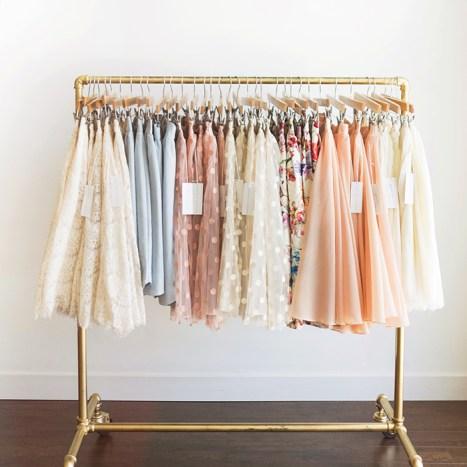 tulle skirts, morning lavender tulle skirts