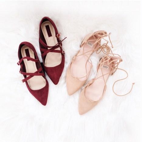 lace and locks petite fashion blogger, fall fashion