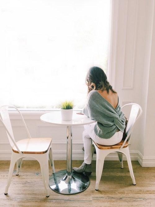lace and locks home, home renovation, kitchen remodel, modern kitchen, infertility, morning lavender oc, girlboss, 2018 goals, business tips