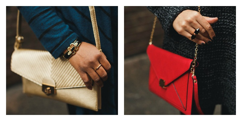 cross_body_bags