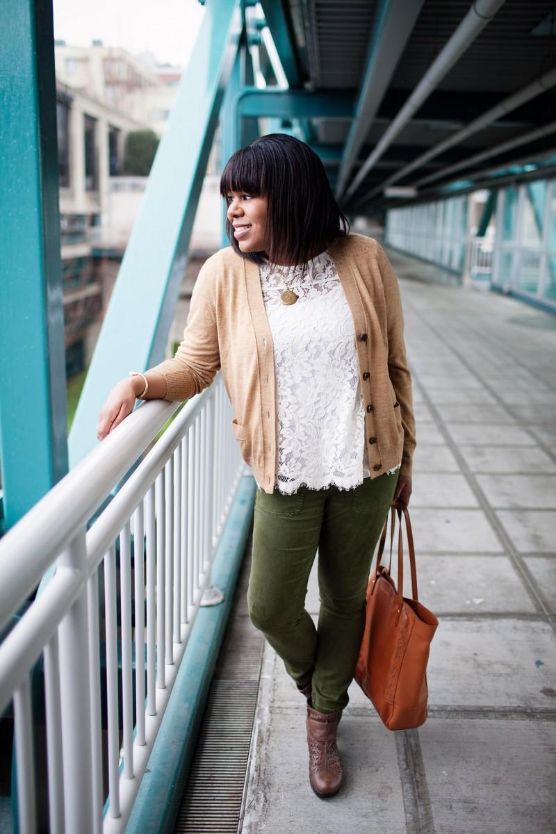Seattle-Fashion-Photographer(91of132)
