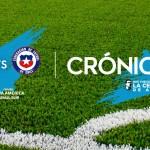 Más clásico que Uruguay-Chile