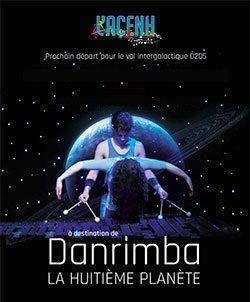 affiche-Danrimba-Neufchatel-29-11-17_01
