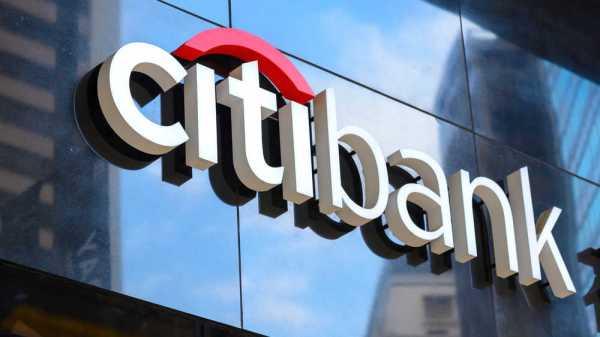 Citi Bank comete el mayor error en la historia bancaria perdiendo 500 millones de dólares