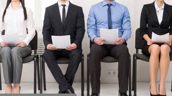 Si aun no consigues empleo en Morelos, aquí te traemos una opción que podría ayudarte