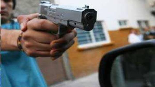 ¡Alerta! Robo de autos en Morelos aumenta de forma preocupante