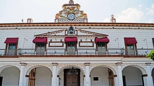 Conoce los candidatos a la Presidencia Municipal de Cuautla