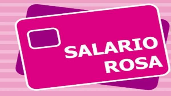Cómo conseguir apoyo para la Beca Educativa para mujeres ¡Salario Rosa!