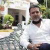 La realidad sobre concesionar el servicio de alumbrado público de Cuernavaca
